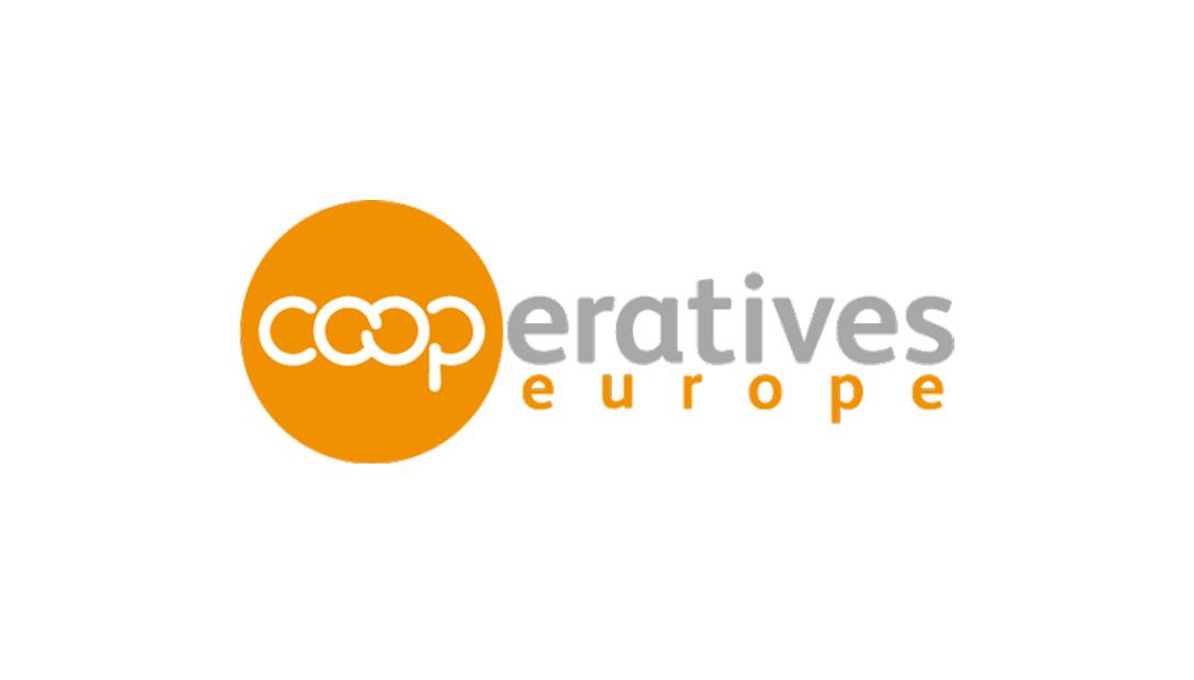 Logo Cooperatives