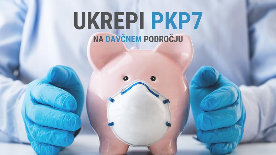 Pkpp7